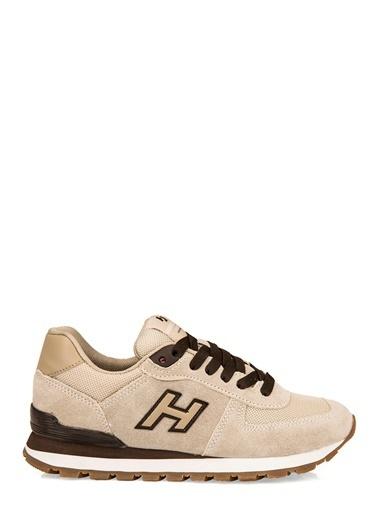 Hammer Jack Ayakkabı Bej